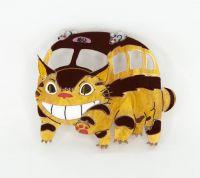 Pre-order: Cat Bus