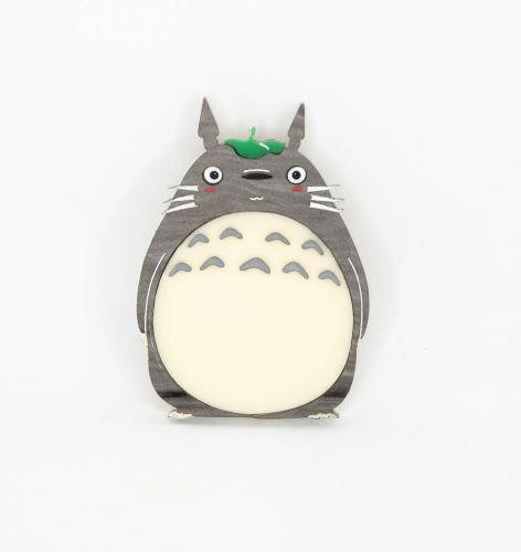 Pre-order: Totoro