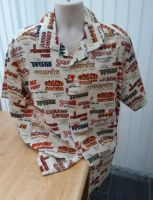 USA National Parks Men's casual shirt - one only